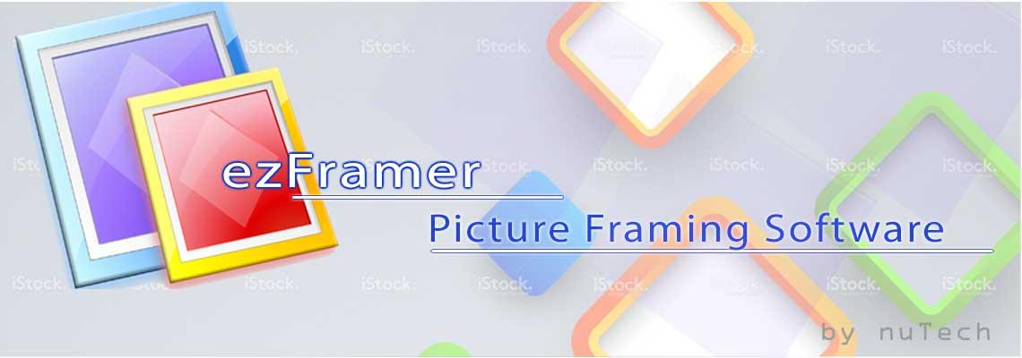 Banner-ezFramer